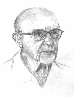 core conditions proposed by carl rogers psychology essay View this essay on carl rogers' theory of personality essay carl rogers theory of personality compared to and 90,000+ more carl rogers core conditions for.